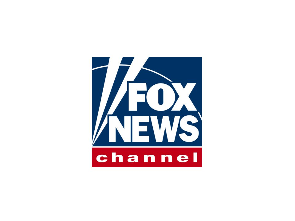 steve levy Featured Image post fox news