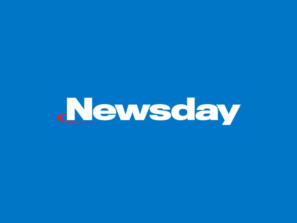 steve levy Newsday featured image post