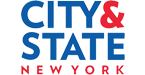 steve levy city and state feature image