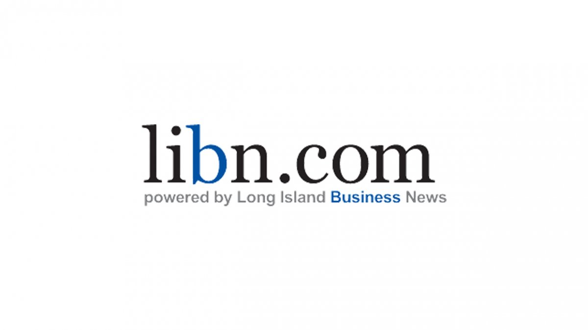 steve levy libn featured image post