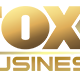 steve levy fox business logo