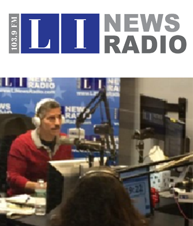 steve levy li news radio